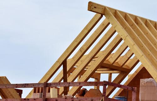 roof-truss-3339206_1920-e1583871859912